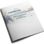 COVID-10 Response Plan